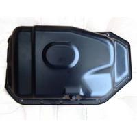 Buy cheap Honda Oil Sump Steel Black Auti Rust Paint For Acura RSX Accord Civic CRV Element 11200-RAA-A00 11200-RAH-A00 from wholesalers