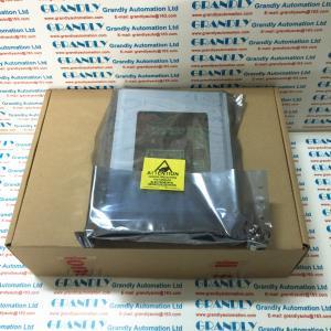 Quality Original New Honeywell BKM-0001 SWITCH MODULE - grandlyauto@163.com for sale