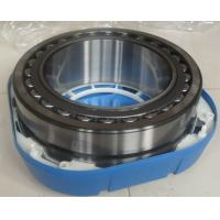 Buy Double Rows Big Size Ball Bearing Rollers 23140CCKW33 Taper Bore Steel Cage at wholesale prices