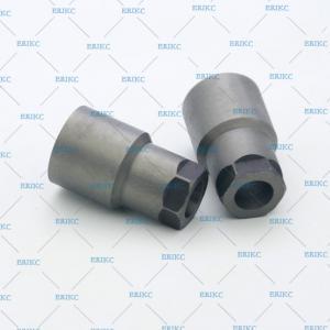 Quality nut/nozzle cap F00RJ00337 Retaining nut F00R J00 337 Gasket Cap Nut F 00R J00 337 retaining nozzle nut for sale