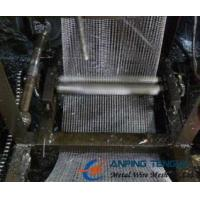 Quality 200-400 Model Knitted Mesh, For Gas/Liquid; Gas/Water; Oil/Water separation for sale