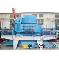 Quality How much is the stone crushing equipment? Stone sand production line process for sale