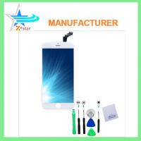 Original iphone 6 Digitizer LCD iPhone LCD Screen Replacement