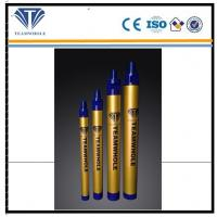 Quality DHD Series DTH Drilling Tools 14-24 Pressure Bar DTH Hammer 85-1100mm Dia Bore Hole for sale