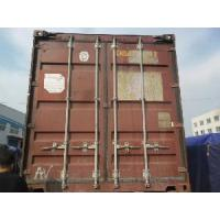 Quality Packing of Glass 10 for sale