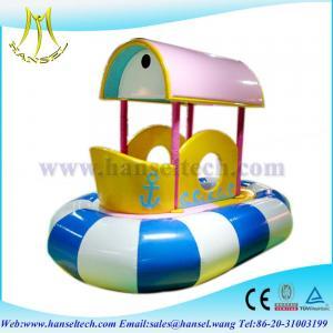 Quality Hansel hot selling children indoor playarea indoor playground equipment for sale