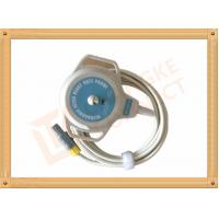 Quality Fetal Monitor Transducer For Sunray FHR 618 FHR Fetal Heart Rate Probe for sale