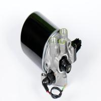 Quality Heavy Duty Air Dryer For Truck Trailer Brake Chamber Out Pressure DC 24V for sale