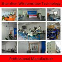 Shenzhen Wisdomshow Technology Co., Ltd.