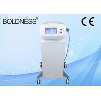 Quality Professional Ultrasonic Wave High Intensity Focused Ultrasound For Face Lifting for sale