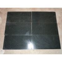 The Most Popular Building Products,Granite Wall Tile,Green Granite,ZhangPu Green Granite Slab,Granite Products for sale