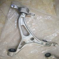 Quality Front Lower Control Arm For Mercedes W164 X164 1643303407 16433035047 ML GL for sale