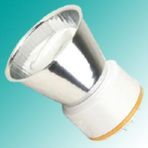 Quality MR16 Energy Saving Lamp (STMR16ESL) for sale