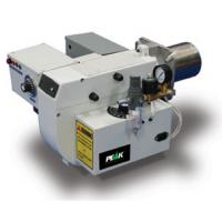 Quality Professional Energy Saving high heat efficiency Efficient Oil Burners with high performance for sale