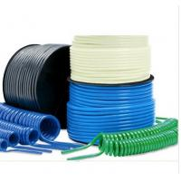 Quality PE gas hose for sale