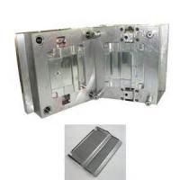 Quality Injection Mould Tooling, High precision injection plastic parts mould for sale
