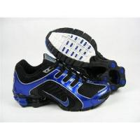 Buy cheap Cheapnikeoutlet.com cheap nike shox R4,R5 shoes wholesale from wholesalers