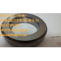 Quality 30502-90005 CLUTCH release bearings for sale