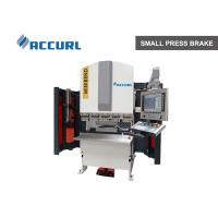 Quality Smart Pro B Series CNC Press Brake for Sale with Cost Price Made in China for sale