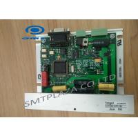 Quality Camera MPM Spare Parts UP3000 UP2000 Driver Board P7775 6410-030-N-N-N 2 for sale