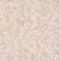 Quality Cube Porcelain Tiles (E36616) for sale