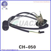 China Motorcycle fuel sending unit DIO on sale