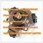 Quality BOSCH original  pump 0445010079 , 0 445 010 079 , 33100-27900 3310027900 , genuine and new , 0445010038 , 0445010281 for sale