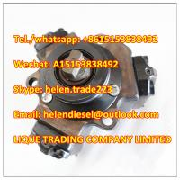Quality 100% original BOSCH pump 0445010079 , 0 445 010 079 , 33100-27900 3310027900 , genuine and new replace 0445010038 for sale