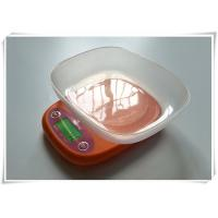 Buy Small Size Weiheng Portable Electronic Scale With High Precise Sensor at wholesale prices
