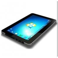 China Mail - 400 GPU  Android 4.0 os 10 inch android Capacitive network Tablet PC for File Manager on sale