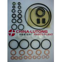 Buy cheap repair kit 800637 from wholesalers