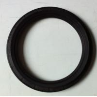 Quality Oil Seal for VOLVO Truck 110x140x12(21) for sale