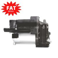 Quality High Speed Air Suspension Compressor Pump for Mercedes Vito W639 CM639-639 6393200404 6393200204 for sale
