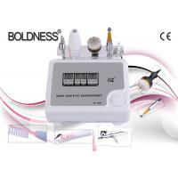 Quality Fast Hair Growth Hair Loss Treatment Machine / Low Laser Therapy , Portable for sale
