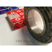China 60×110×28mm Spherical Roller Bearing Normal / C3 Cleance For Brick Machine on sale
