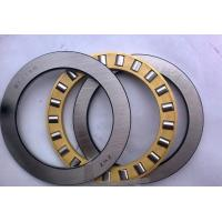 Quality Heavy Load Cylindrical Roller Thrust Bearing Large Diameter 81148M For Oil Drilling for sale