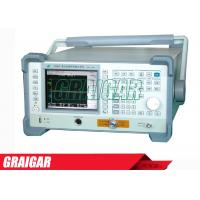 Quality AV2441 Wideband Microwave Peak Power Analyzer Frequency Range 50MHz - 40GHz for sale