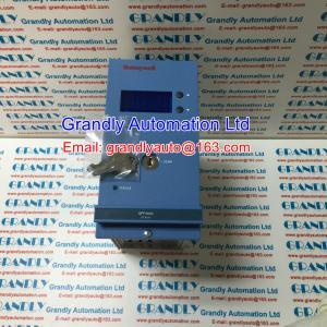 Quality Original New Honeywell FC-QPP-0002 QUAD PROCESSOR PACK - grandlyauto@163.com for sale