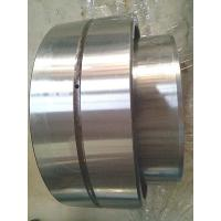 Quality Single Row Axial Cylindrical Roller Bearings With 180mm Bore NU 2236 ECM for sale