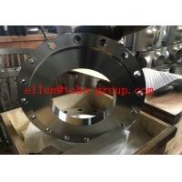 "Quality TOBO GROUP ASTM A182 F53  8"" #150 FLANGE B16.5 for sale"