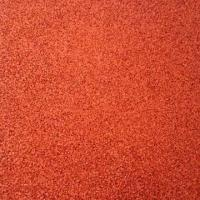Quality Impact Absorbent Playground Flooring with EN1177 Standard for sale