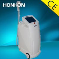 Quality 808nm Diode Laser Hair Removal , Spot size 12×12mm Depilation Machine For Men for sale
