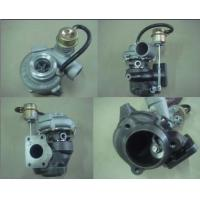 Quality SAAB  GT1752S 452204-0005 for sale