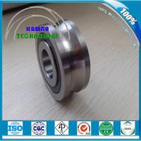 Quality Bearing rolamento Auto front wheel hub bearing/Hub Unit Chrome steel best quality and cheap price bearing for sale