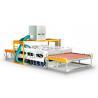 Buy cheap glass washing machine from wholesalers