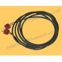 Quality TSUDAKOMA AIR JET LOOM SPARE PARTS 627316AC FIBER OPTICAL CABLE for sale