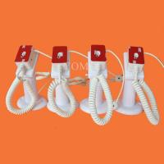 Quality Multi Ports Power&Alarm Display System for Iphone,Samsung,Power&Alarm display system protects&charges 4pcs,6pcs,8pcs for sale