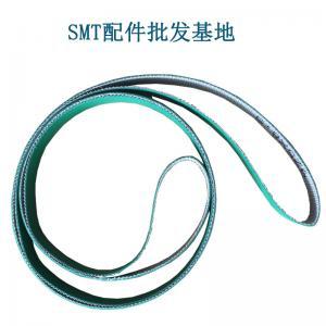 Quality Panasonic CM402/CM602 Belt KXF0DKDAA00 (925*8.5mm for sale