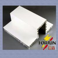 Quality Sound Insulation Panel for sale