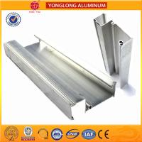 Quality Aluminium Tower Scaffold / Aluminium Honeycomb Panel Rectangle Shape for sale